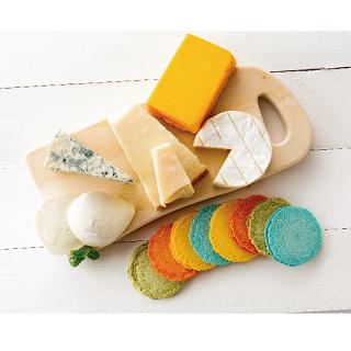 【銘品百選】<br>志満秀 クアトロえびチーズ