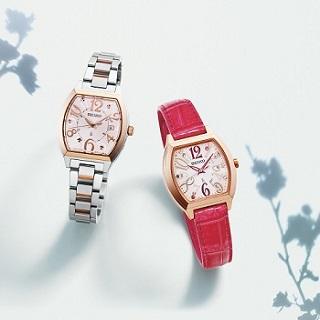 【YAMANO JEWELRY】時計取扱いブランドのご紹介