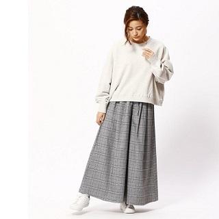 9/14(土)NEW OPEN<br>BreSizu