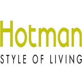 【Hotman】シェニール織りと藍染フェア