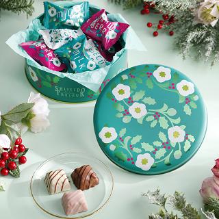 2019クリスマスケーキ&クリスマス限定お菓子