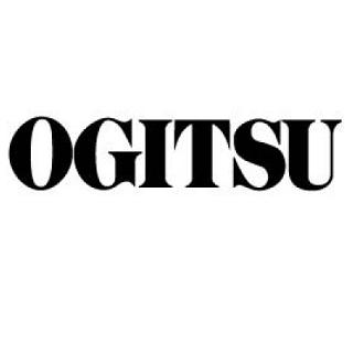 婦人靴OGITSUショップ閉店のお知らせ