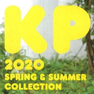 【KP】サマーフェア