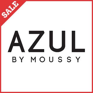 AZUL<br>3日間限定スペシャルセール