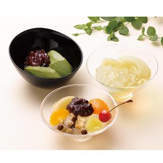 銘店売場<br>【和菓子】夏の手土産セレクション