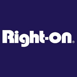 Right-on期間限定2BUYセール開催中!