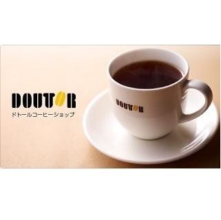 ドトールコーヒーショップ季節のおすすめメニュー!