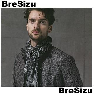 【BreSizu】<br> Renewal OPEN