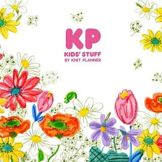 【KP】スクラッチフェア