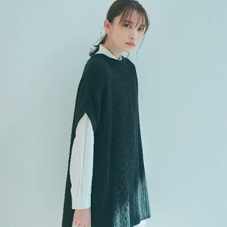 【NEW SHOP 3/25(木) OPEN】<br>インシストバイロンミヤコ