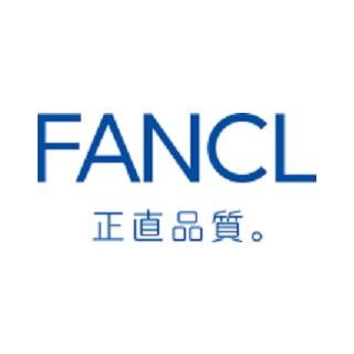 【ファンケル】さくら野弘前店限定フェア