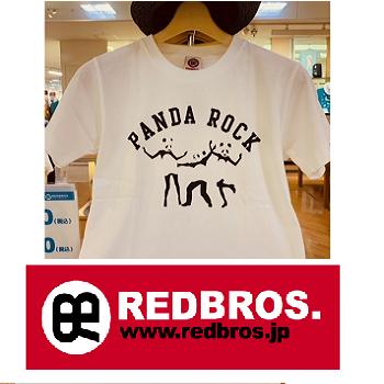 【紳士雑貨】REDBROS. Tシャツ新作入荷!