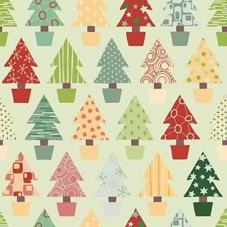 クリスマスギフトフェア