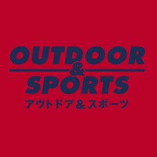 岩手県南最大級<br>アウトドア&スポーツ ショップ