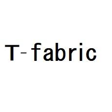 【T-fabric】春物続々入荷中♪