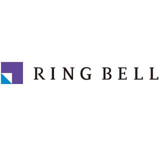カタログギフト『RING BELL』