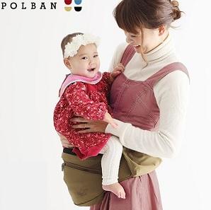 POLBAN ADVANCE /<br>ポルバンアドバンス